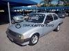 Foto Chevrolet chevette junior 1.0 2P 1993/ Gasolina...
