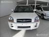 Foto Hyundai Tucson 2.0L 16v GLS Top (Flex) (Aut)