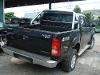 Foto Toyota Hilux Srv 3.0 Tdi 4x4 At 2008 Sem Sinistro