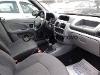 Foto Renault clio hatch authen. 1.0 16V 4P 2010/