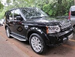 Foto Land rover discovery-4 4x4 se 3.0 td v-6 (aut)...