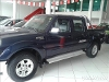 Foto Ford ranger 3.0 limited 4x4 cd 16v turbo...