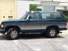 Foto Chevrolet bonanza 4.0 custom l 8v diesel 2p...