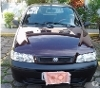 Foto Fiat Palio Fire COMPLETO GNV 2003