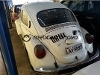Foto Volkswagen fusca 1600 4p 1994/
