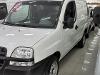 Foto Fiat doblò 1.8 mpi cargo 8v flex 4p manual /