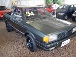 Foto Volskwagen saveiro quadrada 1.8 AP 1994 Gasolina