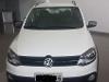 Foto Volkswagen CrossFox 1.6 VHT (Flex)