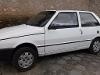 Foto Fiat Premio 86 1986