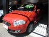 Foto Fiat Palio Weekend 1.4 8v ELX Vermelha Flex