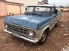 Foto Chevrolet d10 4.0 custom s cs 8v diesel 2p...