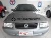Foto Volkswagen santana 1.8MI(N. Serie) 4p (gg)...