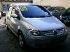 Foto Volkswagen Fox 2005 1.0 8v Completo
