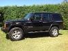 Foto Jeep Cherokee Sport 2.5 4x4 Diesel