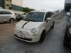 Foto Fiat 500 Sport 1.4 16V