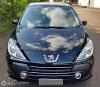Foto Peugeot 307 1.6 millesim 200 16v flex 4p manual...