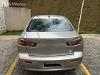 Foto Mitsubishi lancer 2.0 16v gasolina 4p automático /
