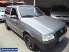 Foto Fiat Uno Mille Fire 4 PORTAS 4P Flex 2006 em...