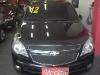 Foto Chevrolet agile – 1.4 mpfi ltz 8v flex 4p...