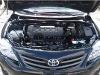 Foto Toyota corolla 1.8 gli 16 flex 4p aut 2012/
