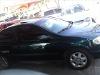 Foto Chevrolet astra 2.0 sfi gls 16v gasolina 2p...