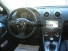 Foto Audi a-3 sport 2.0 20v tb fsi (s-tronic) 2P...
