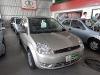 Foto Ford fiesta sedan trend 1.6 8v 4p 2006 cascavel pr