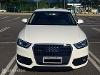 Foto Audi q3 2.0 tfsi attraction quattro 4p gasolina...