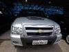 Foto Chevrolet s-10 advantage cd 4x2 2.4 4P...