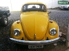 Foto Volkswagen fusca 1300 2p 1973 cuiabá mt
