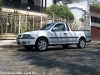 Foto Volkswagen Saveiro Cab Simples 1.8 8V SuperSurf