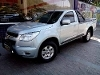 Foto Chevrolet S10 2.4 Mpfi Lt 4x2 Cs 8v Flex 2p Manual