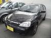 Foto Chevrolet Corsa Hatch Premium 1.4 8V Econoflex 5p