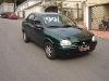 Foto Chevrolet Corsa Sedan GL 1.6 MPFi