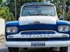 Foto Chevrolet Brasil 3100