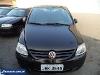 Foto Volkswagen Fox Sportline 1.6 4 PORTAS 4P Flex...