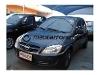 Foto Chevrolet celta spirit(n. Geracao) 1.0 VHC...