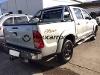 Foto Toyota hilux cab. Dupla 4x4-mt 2.5TB 16V(N....