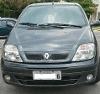 Foto Renault Scenic Rxe 2002 - Cotia/sp