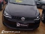 Foto VW Gol G6 1.6 2013 em Jundiaí