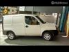 Foto Fiat doblò 1.8 mpi cargo 8v flex 4p manual...