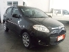 Foto Palio 1.4 Mpi Attractive 8v Flex 4p Manual