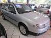 Foto Volkswagen Parati Plus 1.6 G4 (Flex)