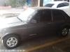 Foto Chevrolet Chevette 1.6 8V SL