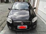 Foto Fiat Palio Elx 1.0 2010