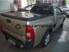 Foto Chevrolet montana 1.4 mpfi conquest cs 8v econo...