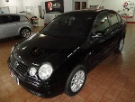 Foto Volkswagen polo sedan 1.6 8V 4P 2003/2004...