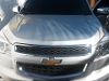 Foto Gm Chevrolet S10 LTZ com 206 cavalos e 6...