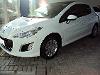 Foto Peugeot 308 Active 1.6 16v (Flex)