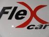 Foto Honda New Civic LXS 1.8 16V (flex)